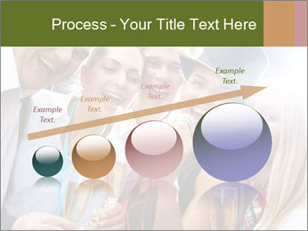 0000062124 PowerPoint Template - Slide 87