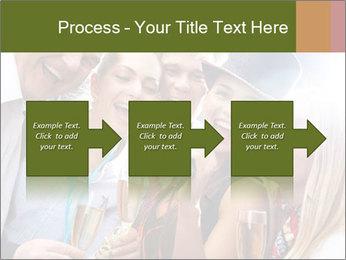 0000062124 PowerPoint Template - Slide 88
