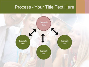 0000062124 PowerPoint Template - Slide 91