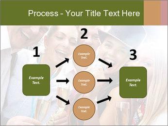 0000062124 PowerPoint Template - Slide 92