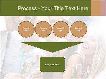 0000062124 PowerPoint Template - Slide 93