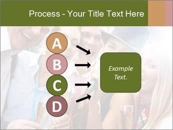 0000062124 PowerPoint Template - Slide 94