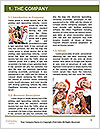 0000062124 Word Templates - Page 3