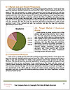 0000062124 Word Templates - Page 7