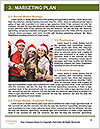 0000062124 Word Templates - Page 8