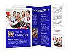 0000062125 Brochure Templates
