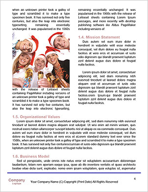 0000062125 Word Template - Page 4