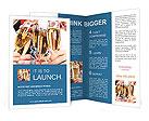 0000062126 Brochure Templates