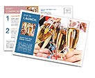 0000062126 Postcard Templates
