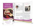 0000062127 Brochure Templates