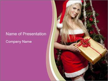 0000062127 PowerPoint Template - Slide 1