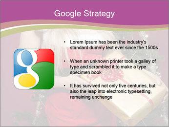 0000062127 PowerPoint Template - Slide 10