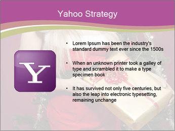 0000062127 PowerPoint Templates - Slide 11