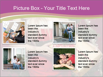 0000062127 PowerPoint Template - Slide 14