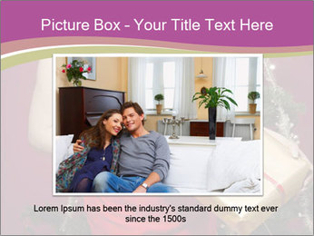 0000062127 PowerPoint Template - Slide 15