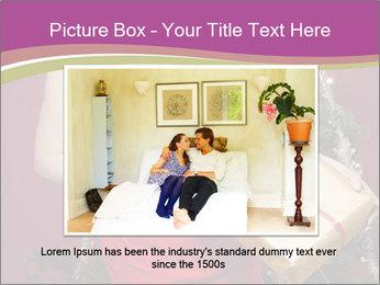 0000062127 PowerPoint Templates - Slide 16