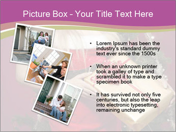 0000062127 PowerPoint Templates - Slide 17