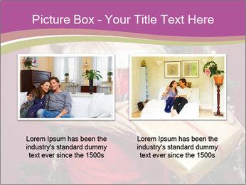 0000062127 PowerPoint Templates - Slide 18
