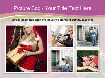 0000062127 PowerPoint Template - Slide 19
