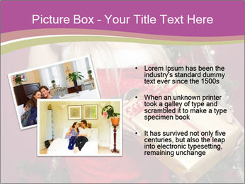 0000062127 PowerPoint Template - Slide 20