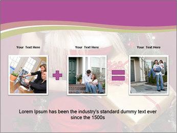 0000062127 PowerPoint Templates - Slide 22