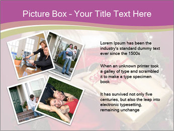 0000062127 PowerPoint Templates - Slide 23