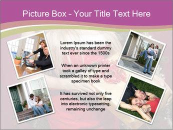 0000062127 PowerPoint Template - Slide 24