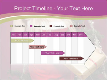 0000062127 PowerPoint Templates - Slide 25