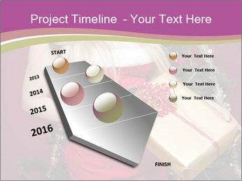 0000062127 PowerPoint Templates - Slide 26