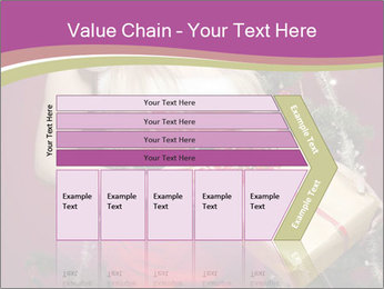 0000062127 PowerPoint Templates - Slide 27