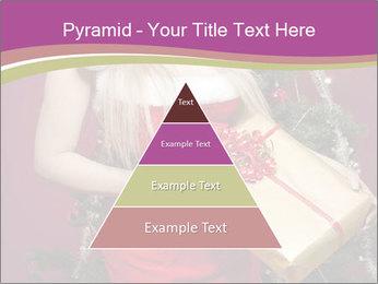 0000062127 PowerPoint Template - Slide 30