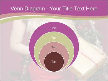 0000062127 PowerPoint Templates - Slide 34