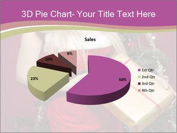 0000062127 PowerPoint Templates - Slide 35