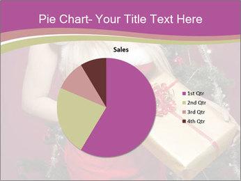 0000062127 PowerPoint Template - Slide 36