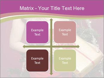 0000062127 PowerPoint Templates - Slide 37