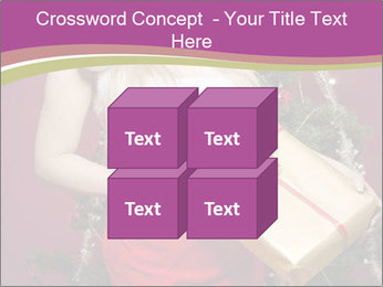 0000062127 PowerPoint Templates - Slide 39