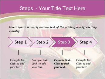 0000062127 PowerPoint Templates - Slide 4
