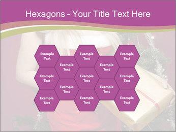 0000062127 PowerPoint Templates - Slide 44