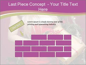 0000062127 PowerPoint Templates - Slide 46