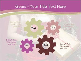 0000062127 PowerPoint Template - Slide 47