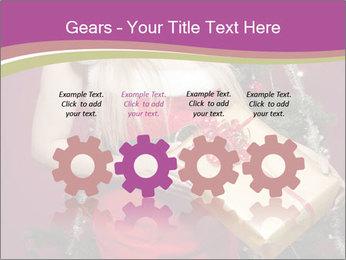 0000062127 PowerPoint Templates - Slide 48