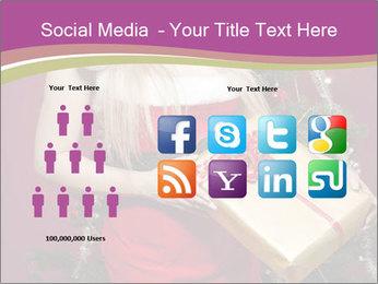 0000062127 PowerPoint Template - Slide 5