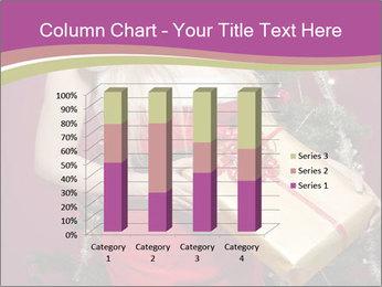 0000062127 PowerPoint Templates - Slide 50