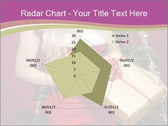 0000062127 PowerPoint Templates - Slide 51