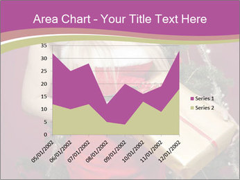 0000062127 PowerPoint Templates - Slide 53