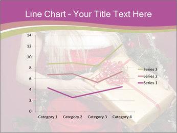 0000062127 PowerPoint Templates - Slide 54