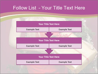 0000062127 PowerPoint Template - Slide 60