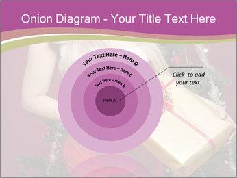0000062127 PowerPoint Template - Slide 61