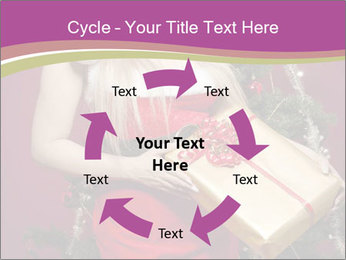 0000062127 PowerPoint Templates - Slide 62