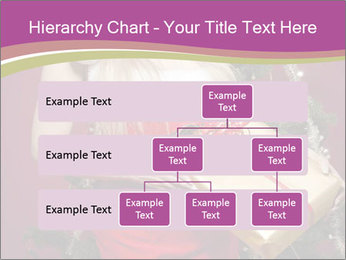 0000062127 PowerPoint Template - Slide 67